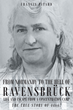 """Francis Pitard's New Book """"From Normandy To The Hell Of Ravensbrück - Life and Escape from a Concentration Camp: The True Story of 44667"""" is a Telling Historical Work."""