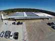 Ramtech Completes Final Phase of Temporary Elementary Campus for Deweyville (TX) ISD