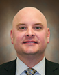 Kevin Fuhr is the new Lochmueller Group Chicago Branch Manager