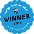 Now Announcing: Senior Housing News Architecture & Design Awards Winners 2016