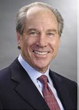 MedicFP Adds Dr. James G. Schwade, Internationally Recognized Radiation Oncologist, to their Board of Advisors