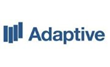 Adaptive Selects Kimble PSA To Help Manage Global Growth