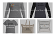 Center for Global Policy Solutions Launches Inclusion Revolution Store