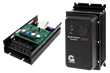 Groschopp, Inc. Releases Compact and Energy Efficient Brushless Controls