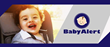 World Patent Marketing Success Team Announces BabyAlert, A Baby Safety Invention Designed To Keep Babies Out Of Hot Cars