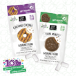Project 7 Girl Scouts® Gourmet Gum