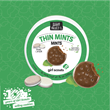 Project 7 Girl Scouts® Mints
