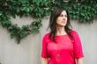 Mirum's New Minneapolis Managing Director Julie Koepsell