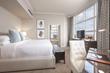 Marco Beach Ocean Resort Completes Renovation of Guest Suites, Ballroom