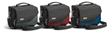 Think Tank Photo's Mirrorless Mover™ Camera Bag Collection Now Available in Three New Colors