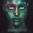 "IAMEVE Announces ""Starman"" Video Launch And Its Two Keyframe-Entertainment Remix Releases"