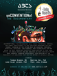 UNCONVENTIONAL: THE DOCUMENTARY