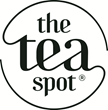 The Tea Spot — whole leaf tea company