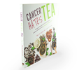 Cancer Hates Tea
