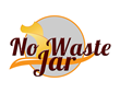 The No Waste Jar will help protect both people's wallets and the environment.
