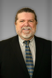 Attorney Richard A. Culbertson