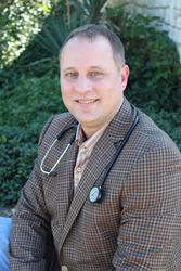 Image result for Dr. Jason Conn healthcare associates