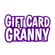 GiftCardGranny.com Hires CFO/COO