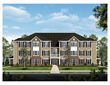 Garden Homes Now Open at Traditions at Chesterfield