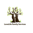 Stay connected and follow LLFS on social media at Facebook https://www.facebook.com/lovelifefamilyservices/ and Twitter @LLFSLasVegas
