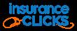 InsuranceClicks.com logo