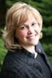 Vice President of HR Services at HRnovations Amy Efroymson