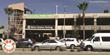 Metro Kicks Off Future of Parking With Joe's Auto Parks