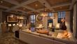 Azola Resident Lounge