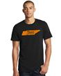 queensboro free t-shirt