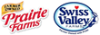 Prairie Farms Dairy and Swiss Valley Farms Announce Merger Agreement