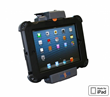 """Havis Expands """"Made for iPad"""" Docking Systems Product Line"""