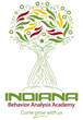 Indiana Behavior Analysis Academy Earns Behavioral Health Center of Excellence Distinction