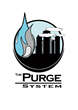 The Purge System is a clean fuel invention that uses water to trap diesel emissions from large vehicles and prevent them from entering the atmosphere.