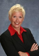 North American Title Group names National Sales Trainer