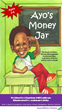 Ayo's Money Jar -Book Cover