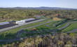 Atlanta Motorsport Track