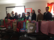 O'Donnell Law Team Gives Back with 10th Annual Holiday Donation