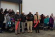 Joyce Farms Celebrates Completion of 10,400 sq. ft. Plant Expansion