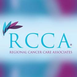 Regional Cancer Care Associates Logo Image - Regional Cancer Care Associates