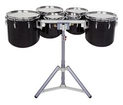 FFLB Multi-Tenor Drum Mounting System