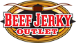 Beef Jerky Outlet Teams Up with Comedian JP Sears