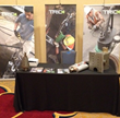 Pipe Bursting Manufacturer TRIC Tools travels to St Louis for Trenchless Technology Seminar