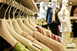 Tips on Clothing Selection Highlights the Importance of Fabric Labels, Notes Hi-Tech Printing & Labeling Inc