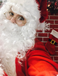 Dale Sorensen Real Estate Marketing Assistant is a 'Signing Santa'