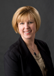 Pinnacle Healthcare Consulting Continues to Expand and Names Jennifer Cottrell COO/CFO