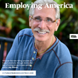 "Mediaplanet Teams Up with DirectEmployers Association for the Advancements of Employment Technology in ""Employing America"""