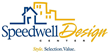 Speedwell Design Center is an Authorized Mohawk SmartStrand Silk Carpeting Dealer