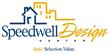 Speedwell Design Center is an Authorized Mohawk SmartStrand Silk Carpeting Dealer