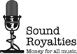 Sound Royalties Pledges $250,000 in Interest-Free Financing to Florida Music Community Ahead of Hurricane Irma