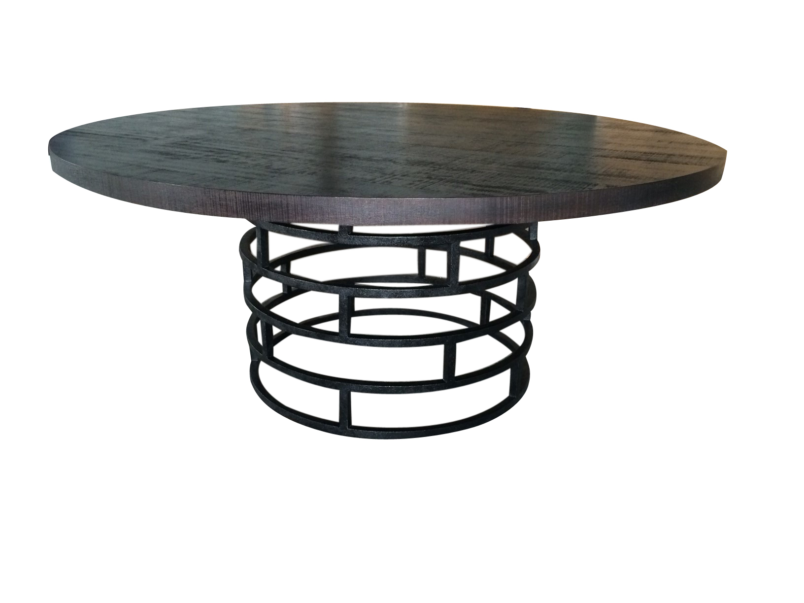 100 72 inch round dining room table 100 60 round dining roo